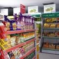Mici, dar multe: Patriciu vrea sa rastoarne granzii din retail cu 3.000 de bacanii Mic.Ro - Foto 2 din 12