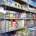 Mici, dar multe: Patriciu vrea sa rastoarne granzii din retail cu 3.000 de bacanii Mic.Ro - Foto 5 din 12