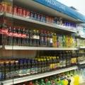 Mici, dar multe: Patriciu vrea sa rastoarne granzii din retail cu 3.000 de bacanii Mic.Ro - Foto 8 din 12