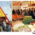 Mici, dar multe: Patriciu vrea sa rastoarne granzii din retail cu 3.000 de bacanii Mic.Ro - Foto 12 din 12