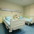 CMU a investit 1 mil. euro intr-o clinica din zona Dorobanti a Capitalei - Foto 3 din 4