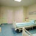 CMU a investit 1 mil. euro intr-o clinica din zona Dorobanti a Capitalei - Foto 4 din 4