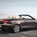 VW Eos restilizat - Foto 5 din 8