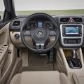 VW Eos restilizat - Foto 7 din 8