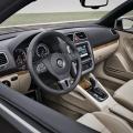 VW Eos restilizat - Foto 8 din 8