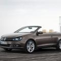 VW Eos restilizat - Foto 3 din 8