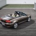 VW Eos restilizat - Foto 4 din 8