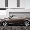 VW Eos restilizat - Foto 6 din 8