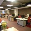 Sediul Lowe - Foto 8 din 38