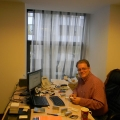 Sediul Lowe - Foto 9 din 38