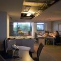 Sediul Lowe - Foto 31 din 38