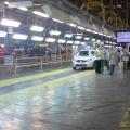 Uzina Dacia Mioveni - Foto 6 din 11