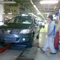 Uzina Dacia Mioveni - Foto 8 din 11