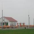 Boc: Conducta de gaze Arad-Szeged deschide Romania pentru importul din Azerbadjan - Foto 1 din 8