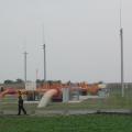 Boc: Conducta de gaze Arad-Szeged deschide Romania pentru importul din Azerbadjan - Foto 2 din 8