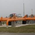 Boc: Conducta de gaze Arad-Szeged deschide Romania pentru importul din Azerbadjan - Foto 6 din 8
