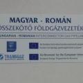 Boc: Conducta de gaze Arad-Szeged deschide Romania pentru importul din Azerbadjan - Foto 8 din 8