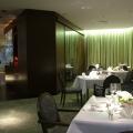 Hotel Crowne Plaza dipa renovare - Foto 1 din 5
