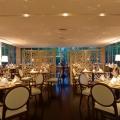 Hotel Crowne Plaza dipa renovare - Foto 3 din 5