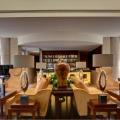 Hotel Crowne Plaza dipa renovare - Foto 5 din 5