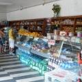 Oficial Metro Romania: Magazinele mici vor disparea daca nu le ajutam sa se remodeleze - Foto 1 din 6