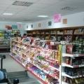 Oficial Metro Romania: Magazinele mici vor disparea daca nu le ajutam sa se remodeleze - Foto 2 din 6