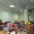 Oficial Metro Romania: Magazinele mici vor disparea daca nu le ajutam sa se remodeleze - Foto 3 din 6