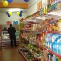 Oficial Metro Romania: Magazinele mici vor disparea daca nu le ajutam sa se remodeleze - Foto 6 din 6