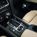 Audi Q7 facelift - Foto 7 din 12