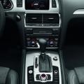 Audi Q7 facelift - Foto 8 din 12