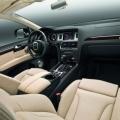 Audi Q7 facelift - Foto 9 din 12