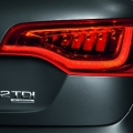 Audi Q7 facelift - Foto 11 din 12
