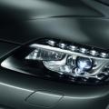 Audi Q7 facelift - Foto 12 din 12