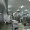 Fabrica de chifle McDonald's din Romania - Foto 2 din 10