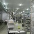 Fabrica de chifle McDonald's din Romania - Foto 5 din 10