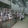 Fabrica de chifle McDonald's din Romania - Foto 6 din 10