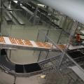 Fabrica de chifle McDonald's din Romania - Foto 9 din 10