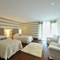 Alia Apartments - Foto 1 din 5