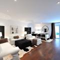 Alia Apartments - Foto 4 din 5