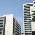 Alia Apartments - Foto 5 din 5