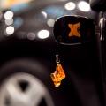 Dacia Sandero Orange (Sursa foto: 0-100.ro) - Foto 1 din 6
