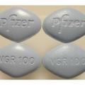 Conferinta Pfizer - Foto 5 din 5