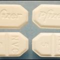 Conferinta Pfizer - Foto 3 din 5