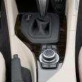 BMW X1 - Foto 10 din 22