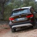 BMW X1 - Foto 2 din 22
