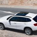 BMW X1 - Foto 7 din 22
