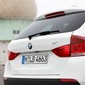 BMW X1 - Foto 8 din 22
