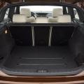 BMW X1 - Foto 12 din 22