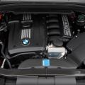 BMW X1 - Foto 13 din 22