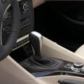 BMW X1 - Foto 16 din 22